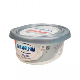 QUESO PHILADELPHIA POTE X 150 GR ORIGINAL