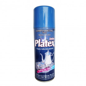 PLATEX EN SPRAY X 230 ML