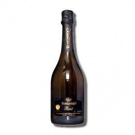 ESPUMANTE TABERNERO X 750 ML. BRUT