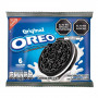 OREO GALLETAS X 216 GR. SIX PACK. ORIGINAL