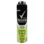 REXONA DESODORANTE SPRAY MEN X 150 ML. FOREST